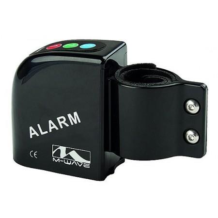 Alarm - M-Wave ALARM NA JÍZDNÍ KOLO