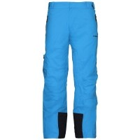Head PIONEER PANT - Pánské lyžařské kalhoty