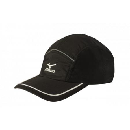 DRY LITE CAP - Běžecká kšiltovka - Mizuno DRY LITE CAP