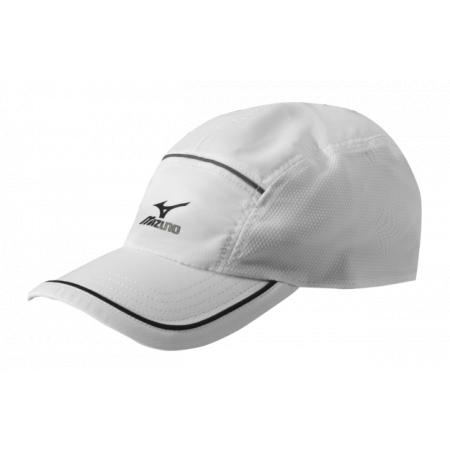 DRY LITE CAP - Běžecká kšiltovka - Mizuno DRY LITE CAP - 2