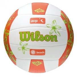 Wilson HAWAII - Volejbalový míč