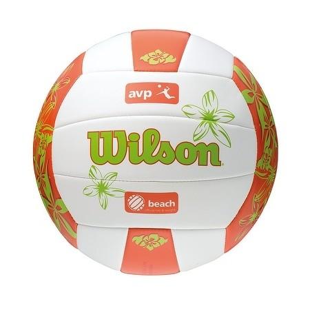 HAWAII - Volejbalový míč Wilson HAWAII. - Wilson HAWAII