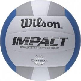 Wilson IMPACT - Volejbalový míč - Wilson