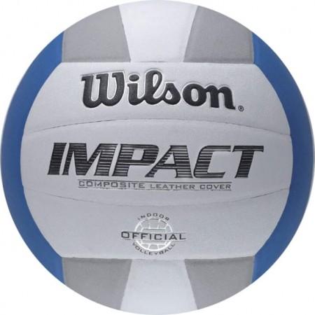 IMPACT - Volejbalový míč - Wilson IMPACT