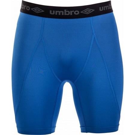 Pánské spodní trenky - Umbro CORE POWER SHORT - 1