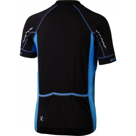 Pánský cyklistický dres - Klimatex ANDRE - 2