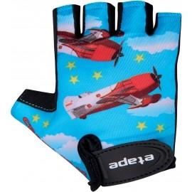 Etape REX - Dětské rukavice