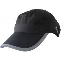 Progress TRAINING CAP - Sportovní kšiltovka