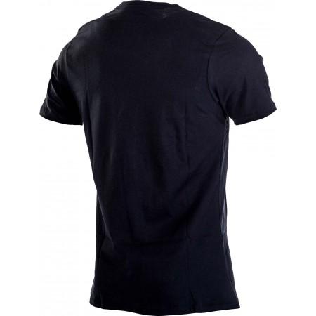 Pánské triko - Nike TEE-NEW JDI SWOOSH - 6