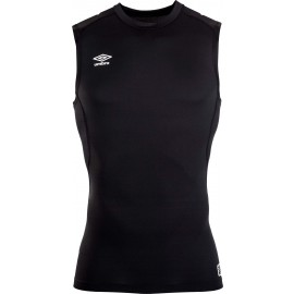Umbro CORE SL CREW BASELAYER