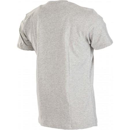 Pánské tričko - Russell Athletic TEE RETRO - 18