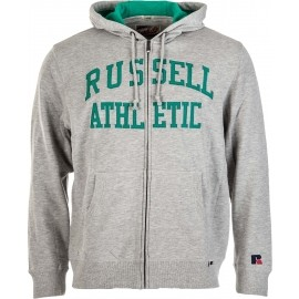 Russell Athletic ARCH LOGO COLLECTION