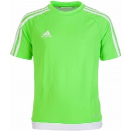 adidas ESTRO 15 - Fotbalový dres