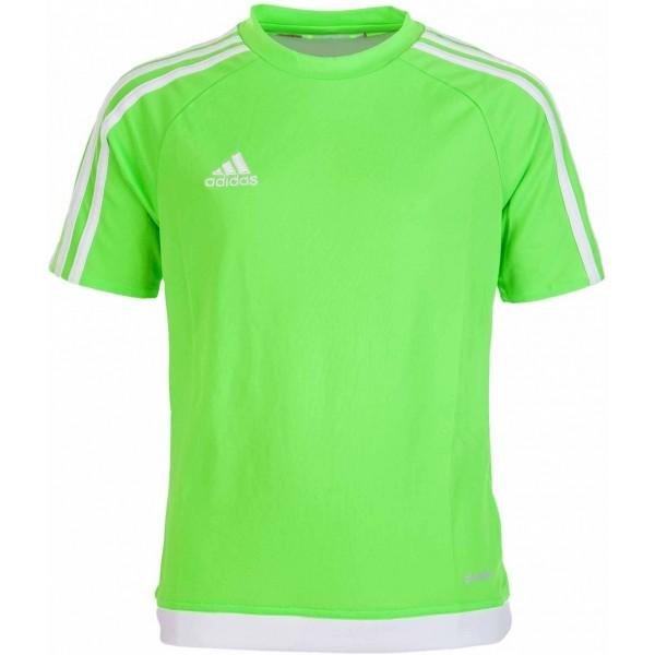 05748ebe1 Fotbalovy dres adidas acm levně | Blesk zboží