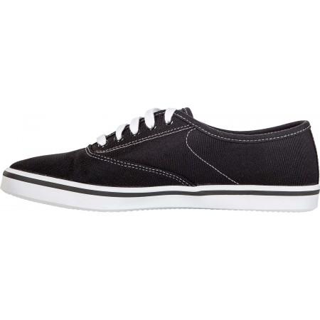 Dámská volnočasová obuv - Reebok ROYAL TENSTALL - 4