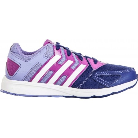 Dětská běžecká obuv - adidas AZ-FAITO K - 2
