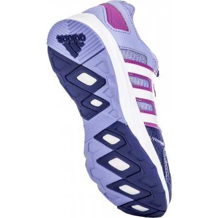 Dětská běžecká obuv - adidas AZ-FAITO K - 5
