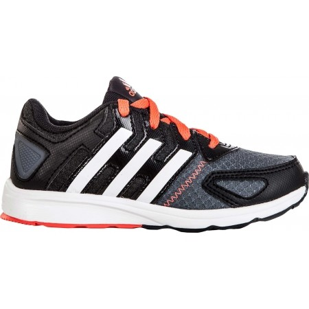 Dětská běžecká obuv - adidas AZ-FAITO K - 3