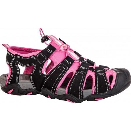 Dámské sandály - Acer MATTIS - 1