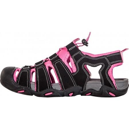 Dámské sandály - Acer MATTIS - 4