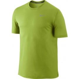 Nike DRI-FIT COOL TAILWIND SS