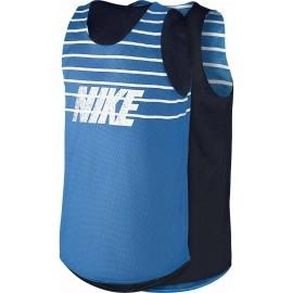 Nike KNIT TANK-REVERSIBLE