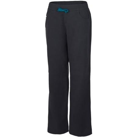 Dámské kalhoty - Hannah DEMI - 1
