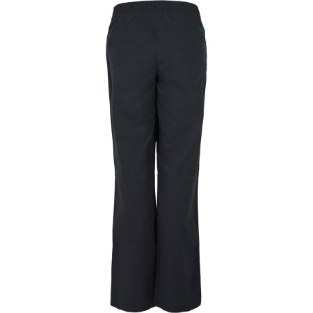Dámské kalhoty - Hannah DEMI - 2