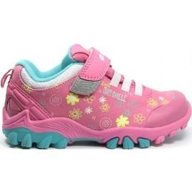 Lotto DAISY - Dívčí obuv na volný čas