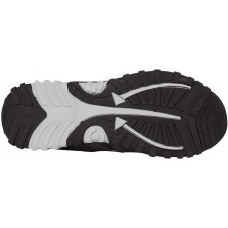 Pánské trekové sandály - Crossroad MERCI - 2