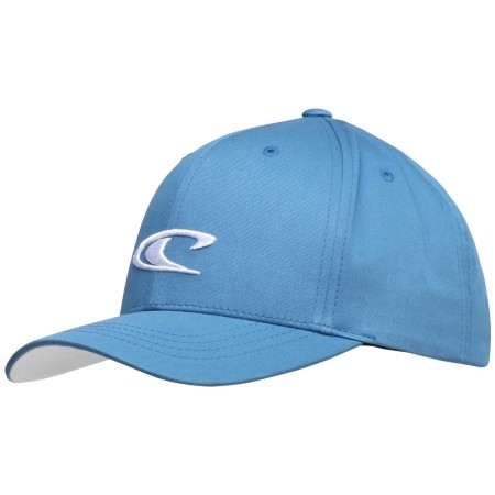 AC LOGO CAP - Kšiltovka - O'Neill AC LOGO CAP - 2