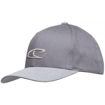 AC LOGO CAP - Kšiltovka - O'Neill AC LOGO CAP - 3