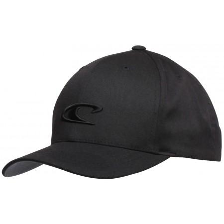 AC LOGO CAP - Kšiltovka - O'Neill AC LOGO CAP - 4