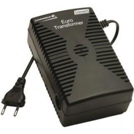 Campingaz ADAPTÉR 230V/12V - Adaptér k elektrickým chladicím boxům