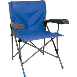 Coleman VER-TECH - Skládací židle