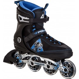 K2 POWER - Fitness inline brusle