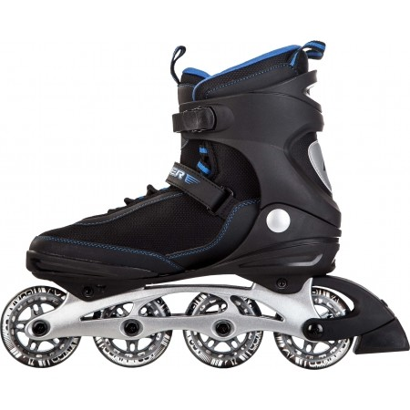 Fitness inline brusle - K2 Inline Skating POWER - 5