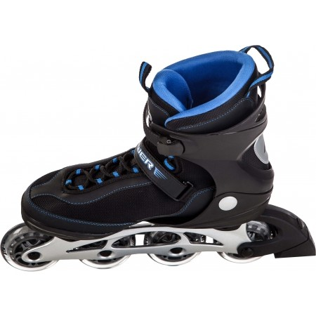 Fitness inline brusle - K2 Inline Skating POWER - 6