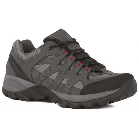 Pánská treková obuv - Crossroad DANTE II