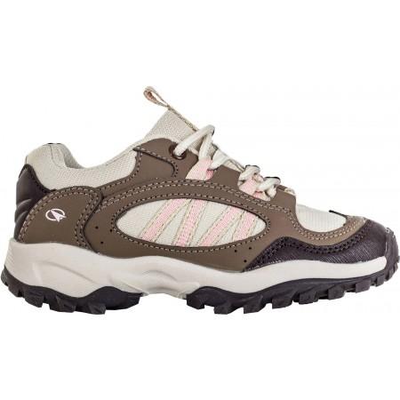 Dětská treková obuv - Crossroad DARIO - 2