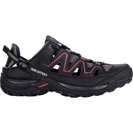 Pánská obuv - Salomon IGUANO M - 2