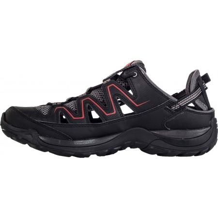 Pánská obuv - Salomon IGUANO M - 3