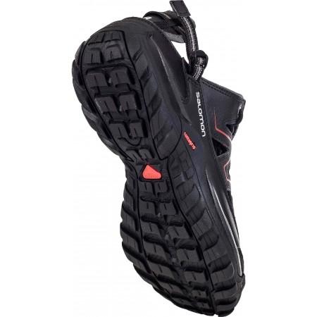 Pánská obuv - Salomon IGUANO M - 5