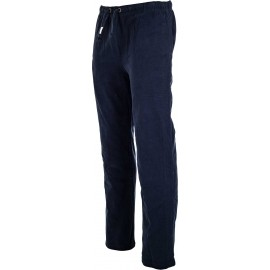 Russell Athletic OPEN LEG PANT SPORT COLOURS