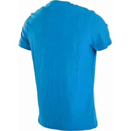 Pánské tričko - Lotto T-SHIRT XAMU - 5