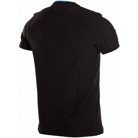 Pánské tričko - Lotto T-SHIRT XAMU - 8