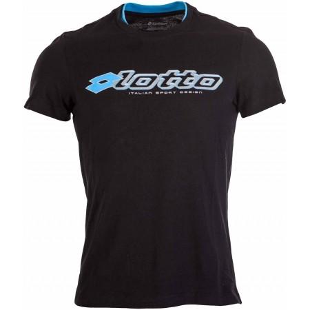 Pánské tričko - Lotto T-SHIRT XAMU - 6
