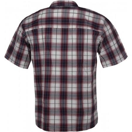 Pánská košile - Hannah ARTIEII - 2