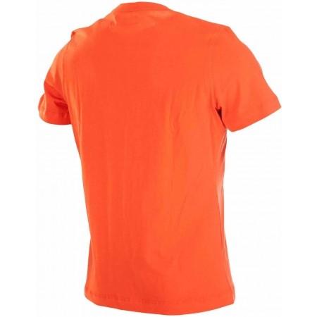 Pánské triko - Lotto T-SHIRT HAYLE - 3