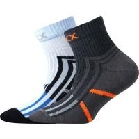 Boma MAXTERIK VOXX BOY - Sportovní ponožky